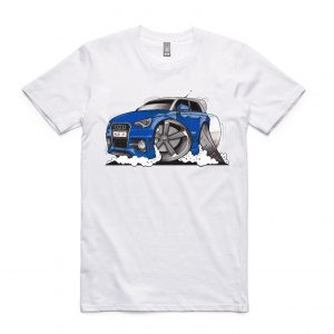 Euro Car T Shirts Of All The Exotic Euro Brands Check Out Koolcarz